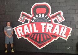 CrossFitRailTrail2